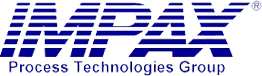 Process Technologies Group, Inc.
